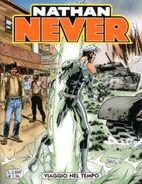 Nathan Never Vol 1 116