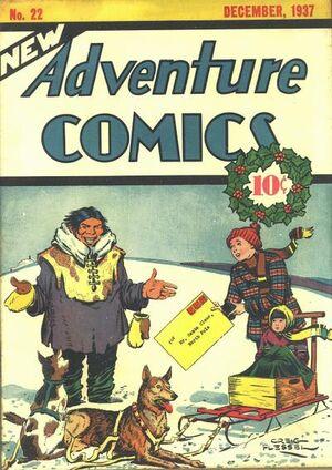 New Adventure Comics Vol 1 22.jpg
