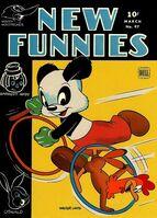 New Funnies Vol 1 97