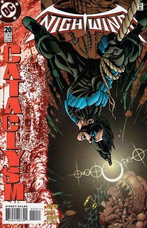 Nightwing Vol 2 20.jpg