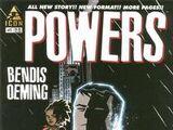 Powers Vol 2