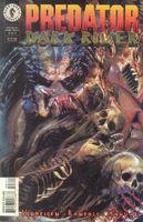 Predator Dark River Vol 1 3