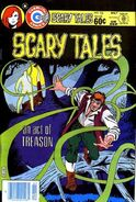 Scary Tales Vol 1 32