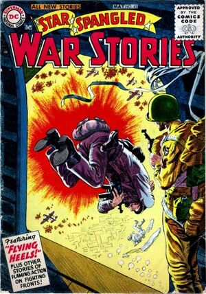Star-Spangled War Stories Vol 1 45.jpg