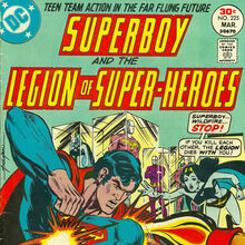 Superboy and the Legion of Super-Heroes Vol 1 225.jpg