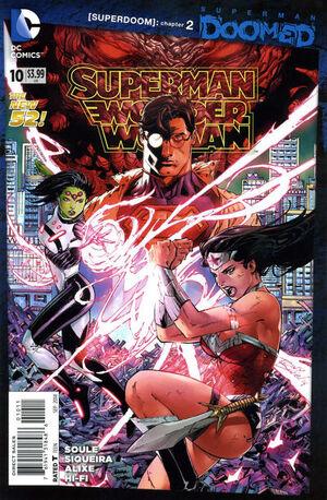 Superman Wonder Woman Vol 1 10.jpg