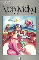 Very Vicki Vol 1 8