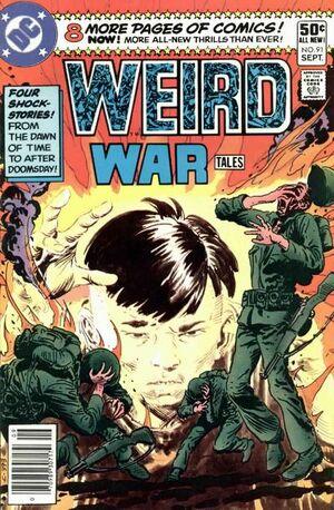 Weird War Tales Vol 1 91.jpg