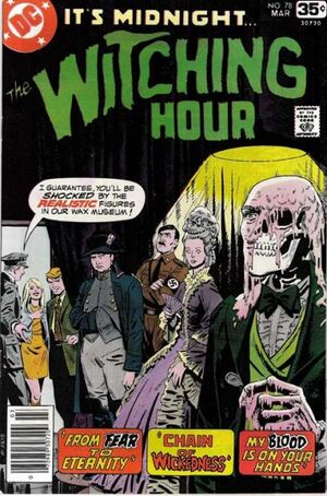 Witching Hour Vol 1 78.jpg