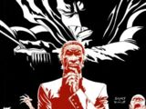 Year One: Batman/Ra's al Ghul Vol 1 2