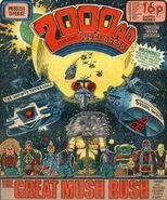 2000 AD Vol 1 251