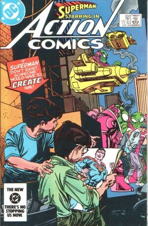 Action Comics Vol 1 554.jpg
