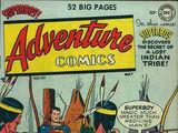 Adventure Comics Vol 1 164