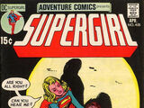 Adventure Comics Vol 1 405
