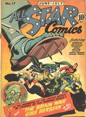 All-Star Comics Vol 1 17.jpg