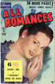 All Romances Vol 1 4