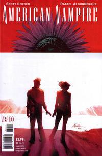 American Vampire Vol 1 34.jpg