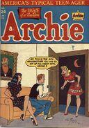 Archie Vol 1 24