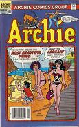 Archie Vol 1 319