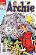 Archie Vol 1 435