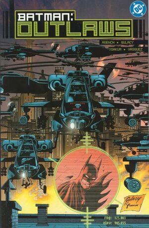Batman Outlaws Vol 1 1.jpg