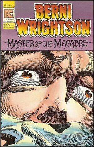 Berni Wrightson Master of the Macabre Vol 1 1.jpg