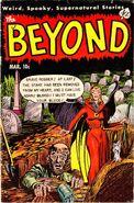 Beyond Vol 1 19