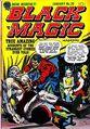 Black Magic Vol 1 20
