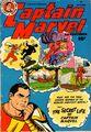 Captain Marvel Adventures Vol 1 77