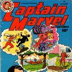 Captain Marvel Adventures Vol 1 77.jpg