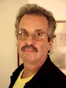 Carlos Trillo