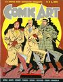 Comic Art Vol 1 8
