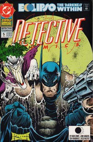 Detective Comics Annual Vol 1 5.jpg