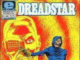 Dreadstar Vol 1 7