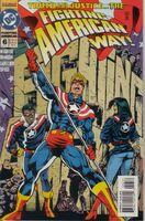 Fighting American Vol 2 6
