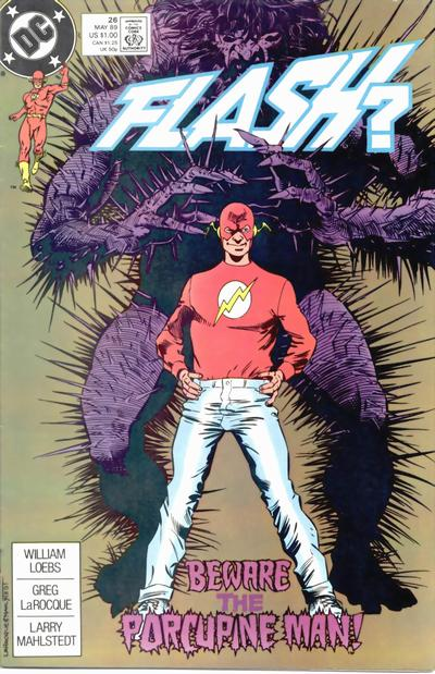 Flash Vol 2 26