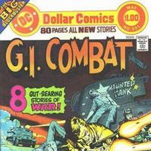 G.I. Combat Vol 1 201.jpg