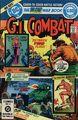 G.I. Combat Vol 1 233