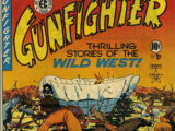 Gunfighter Vol 1 9