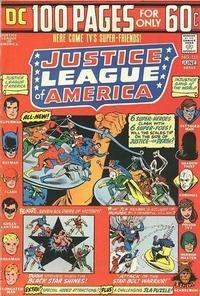 Justice League of America Vol 1 111.jpg