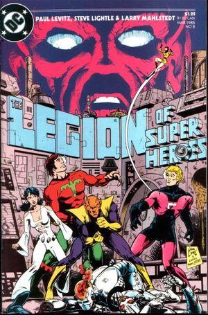 Legion of Super-Heroes Vol 3 8.jpg