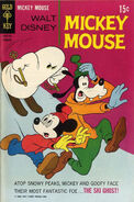 Mickey Mouse Vol 1 120