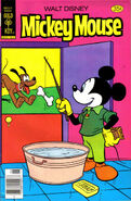 Mickey Mouse Vol 1 184