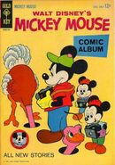 Mickey Mouse Vol 1 95