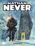 Nathan Never Vol 1 225