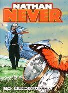 Nathan Never Vol 1 72