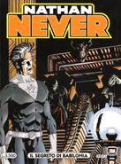 Nathan Never Vol 1 91