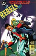 R.E.B.E.L.S. Vol 1 13