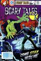 Scary Tales Vol 1 30