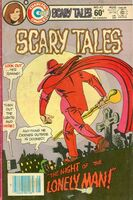 Scary Tales Vol 1 45
